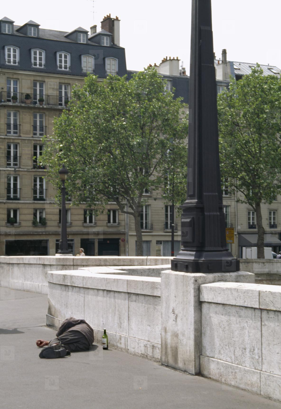 Paris Now  13
