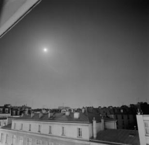 Paris Now 17