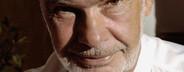 Contemporary Euro Portraits  10