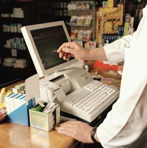 Pharmacy 04