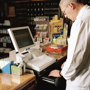 Pharmacy 06