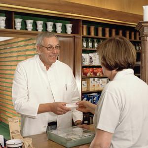 Pharmacy 08