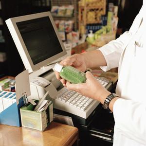 Pharmacy 09