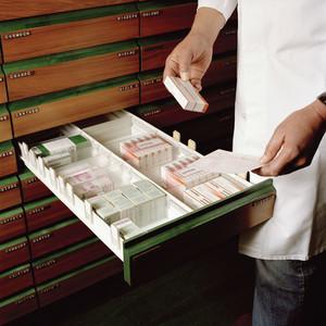 Pharmacy 10