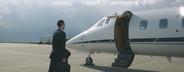 Corporate Jet  26