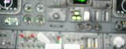 Corporate Jet  34