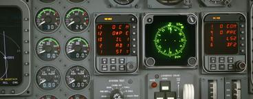 Corporate Jet  37