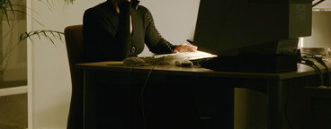 Business Noir  03