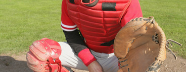 Baseball Team  02