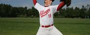 Baseball Team  03