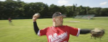 Baseball Team  04