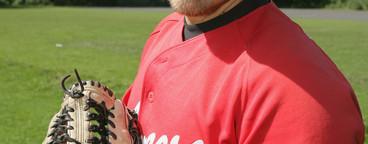 Baseball Team  11