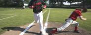 Baseball Team  13