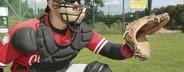Baseball Team  15