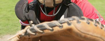 Baseball Team  19