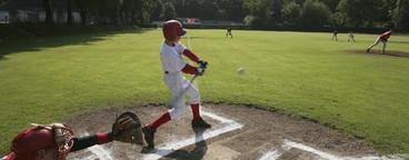 Baseball Team  24