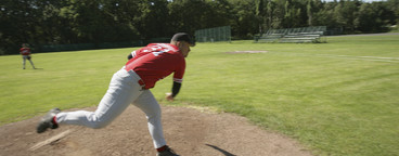 Baseball Team  29