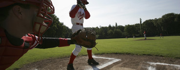Baseball Team  30