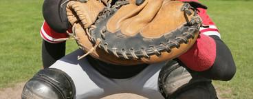 Baseball Team  32
