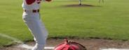 Baseball Team  34