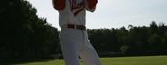 Baseball Team  37