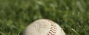 Baseball Team  40