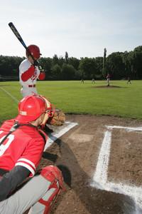 Baseball Team 42
