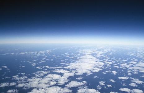 35 Skies 01