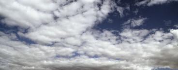 35 Skies  05