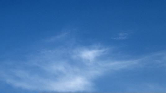 35 Skies 07