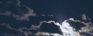 35 Skies  09