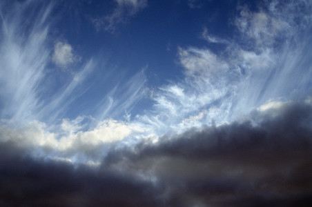 35 Skies 10