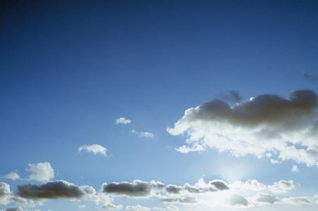 35 Skies 11