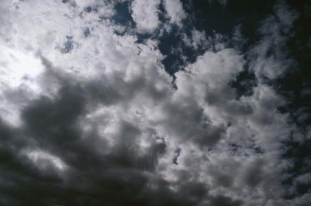 35 Skies  13