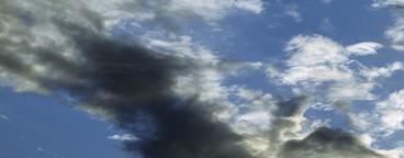 35 Skies  14