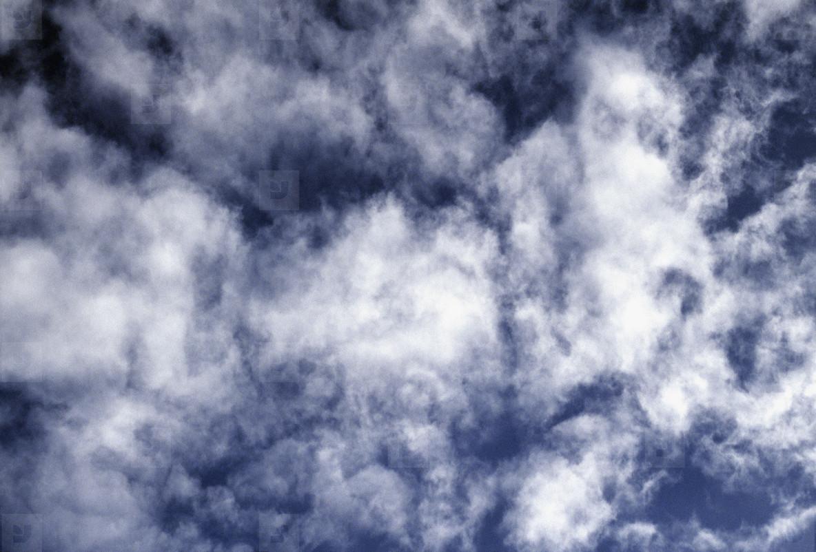 35 Skies  15