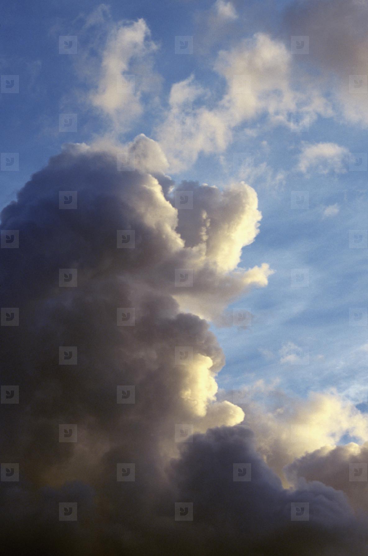 35 Skies  17