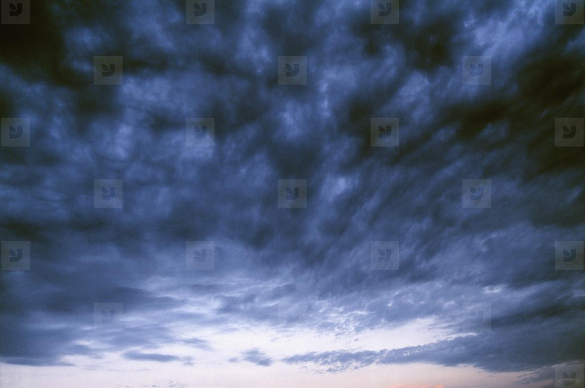 35 Skies  18