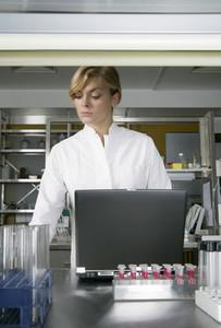 Medical Lab 05