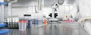 Medical Lab  15