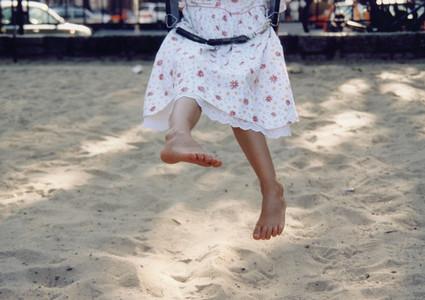 Summertime Kids 02