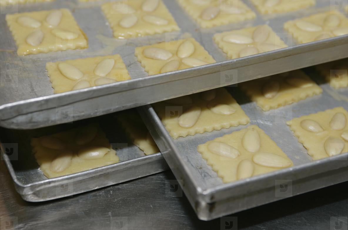 Baked Goods  09