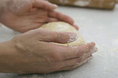 Baked Goods 10