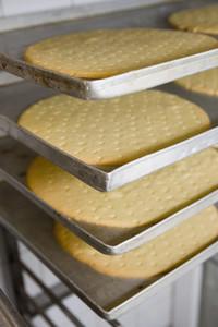 Baked Goods  12