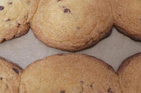 Baked Goods 15