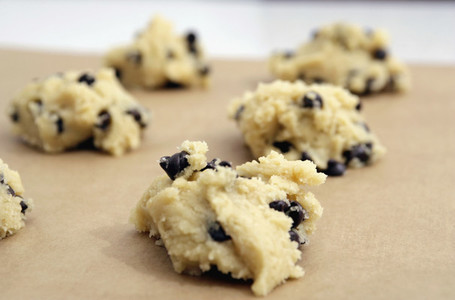 Baked Goods  19