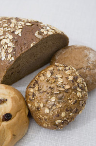 Baked Goods 20