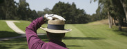 Golf is Good  14