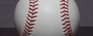 Sports Macros  02
