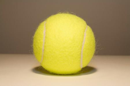Sports Macros 04